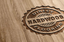 Direct Hardwood Flooring Charlotte NC