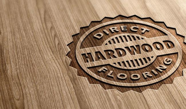 Direct Hardwood Flooring Charlotte NC
