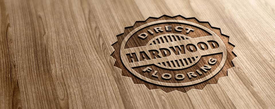 Direct Hardwood Flooring Charlotte NC Unbeatable Prices - Hardwood floors charlotte nc