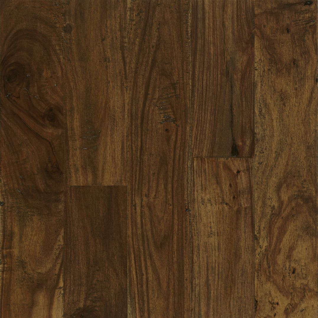 Acacia Heather – Engineered Hardwood