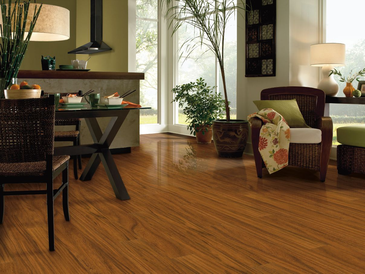 Hardwood Flooring Charlotte Nc hardwood refinishing Photo Gallery 12