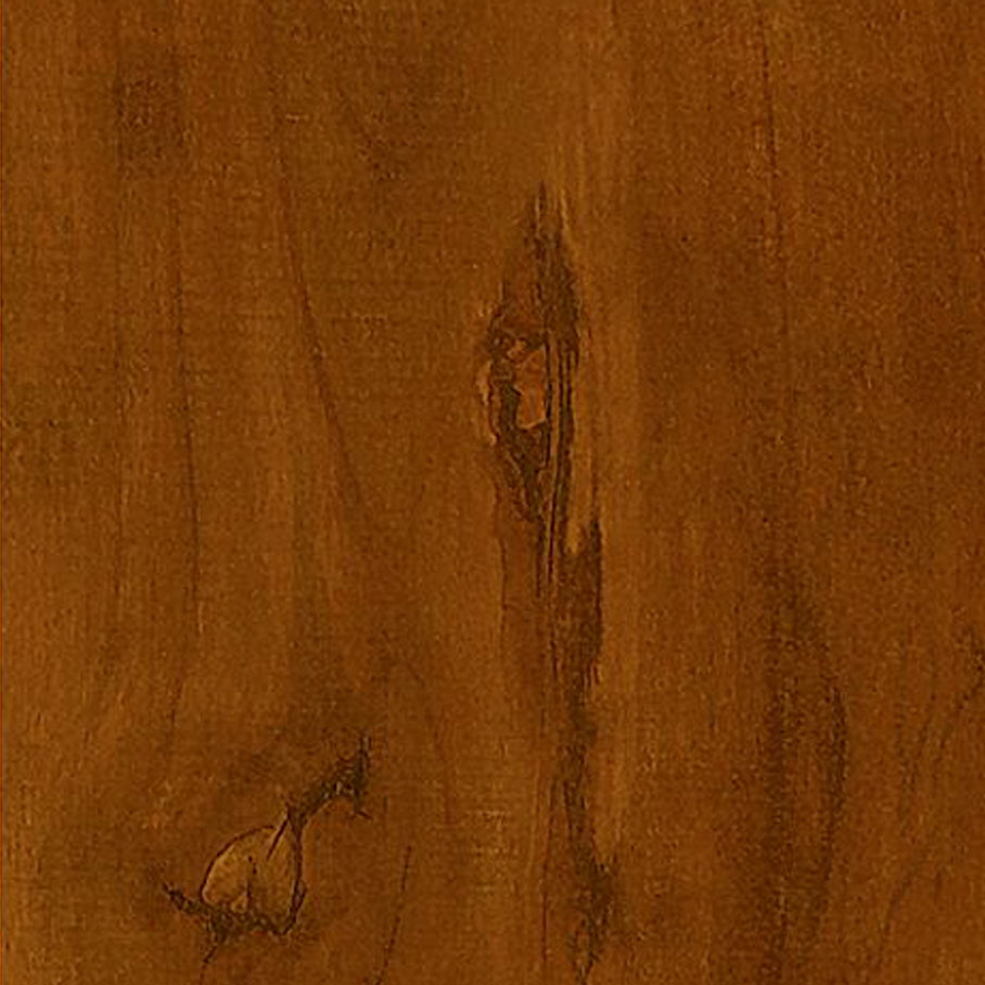American Apple – Laminate