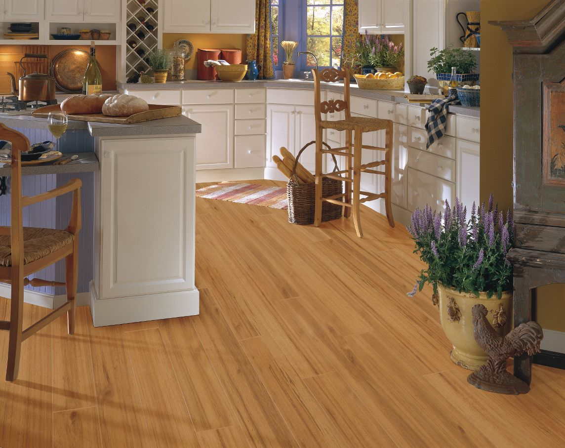 Hardwood Flooring Charlotte Nc hardwood giant co hardwood giant co Photo Gallery 8