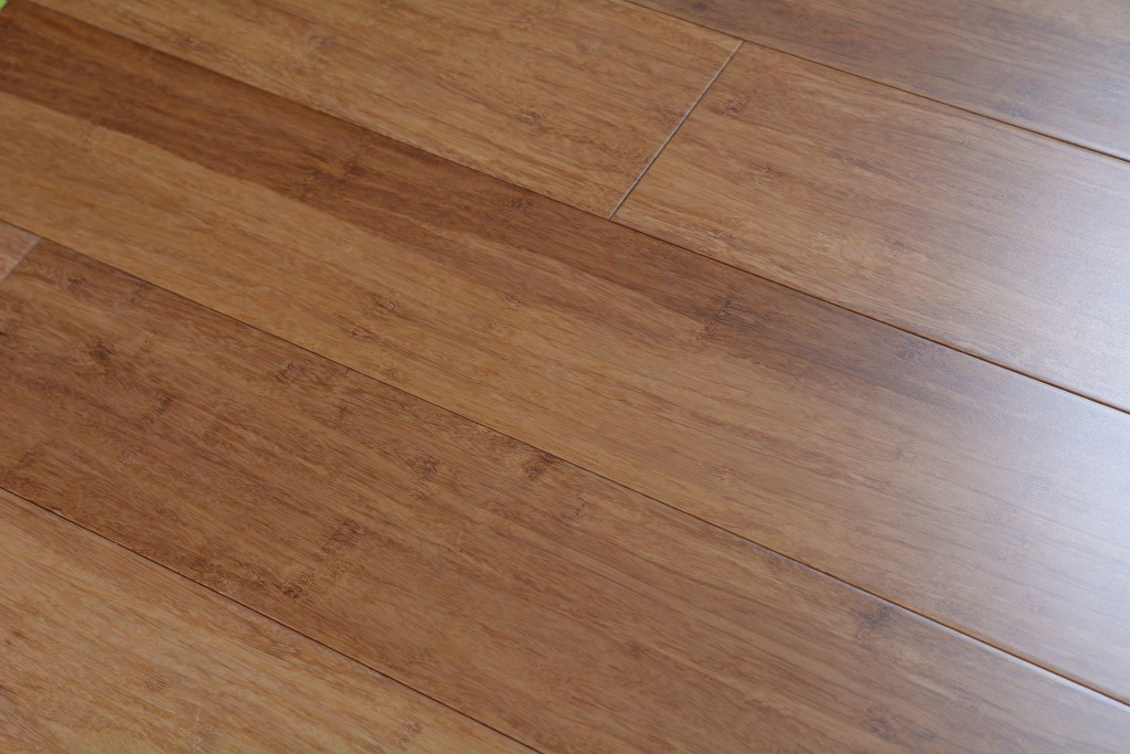 Aurora hardwood engineered smooth inch ginger bog for Direct hardwood flooring