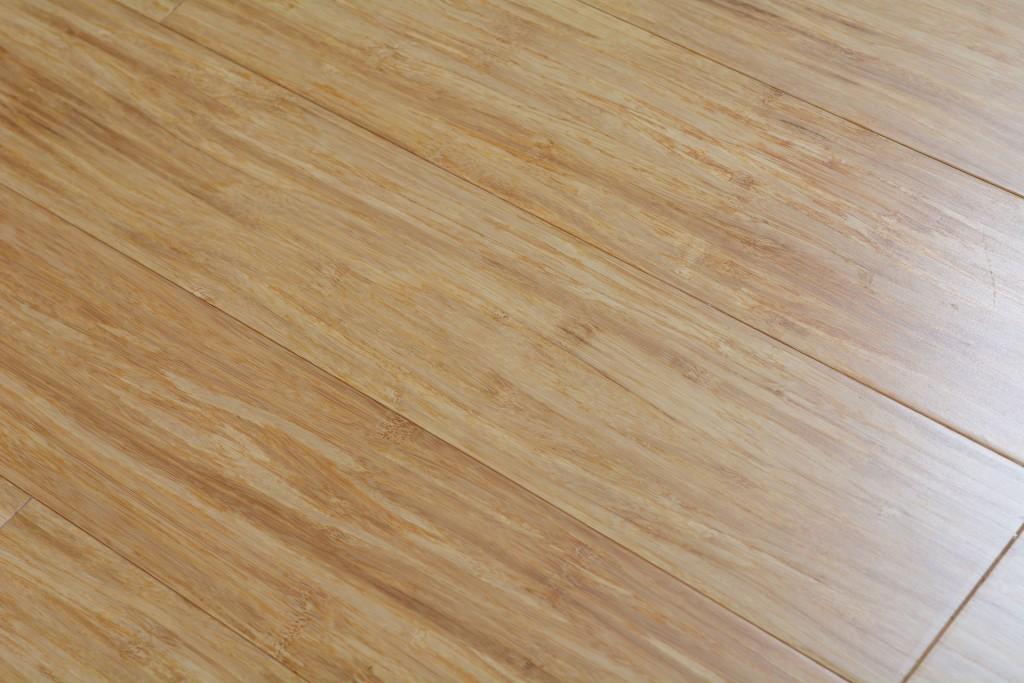 Aurora hardwood engineered smooth inch golden bog for Direct hardwood flooring