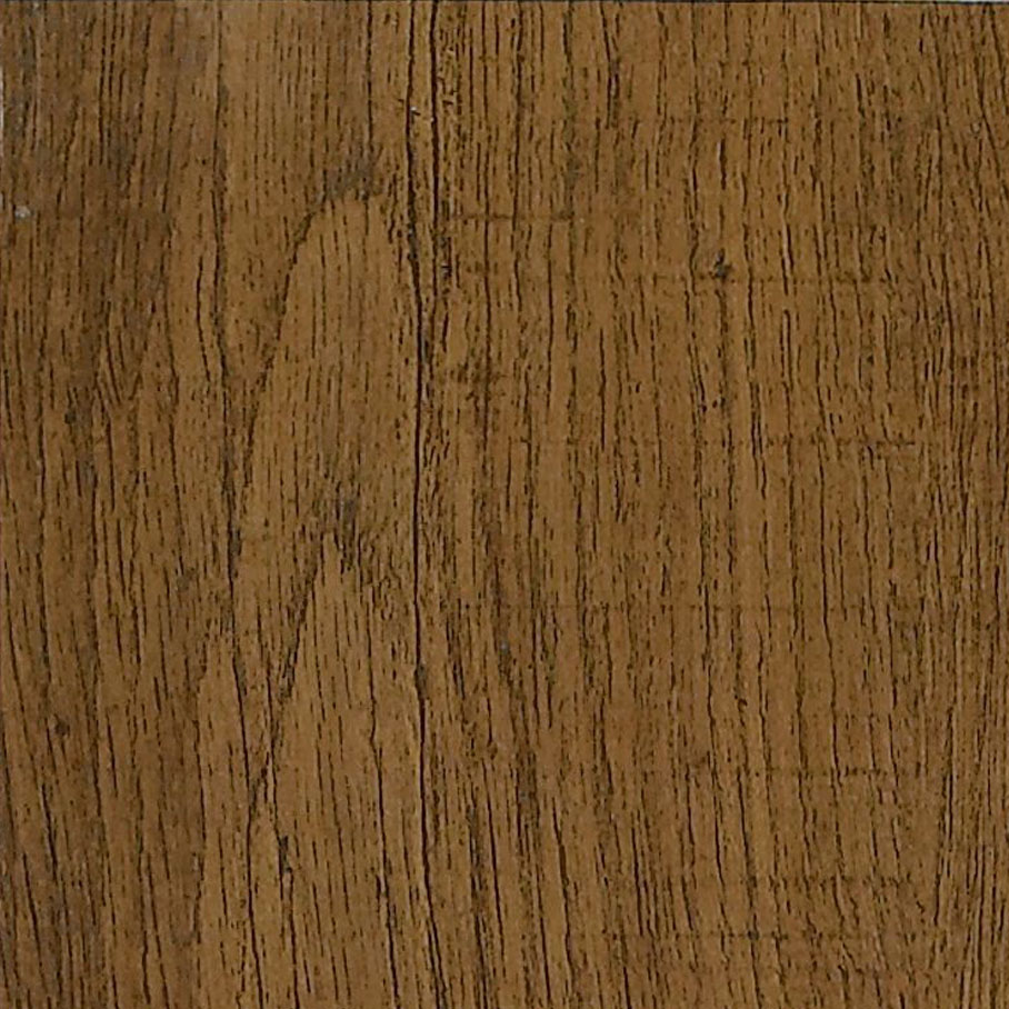 Barrel Oak – Laminate