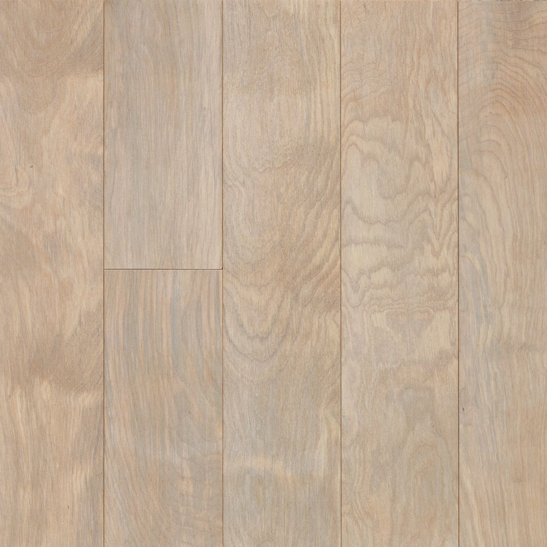 Birch Canyon Manor – Engineered Hardwood