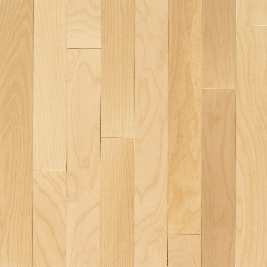 Birch Saffron – Engineered Hardwood