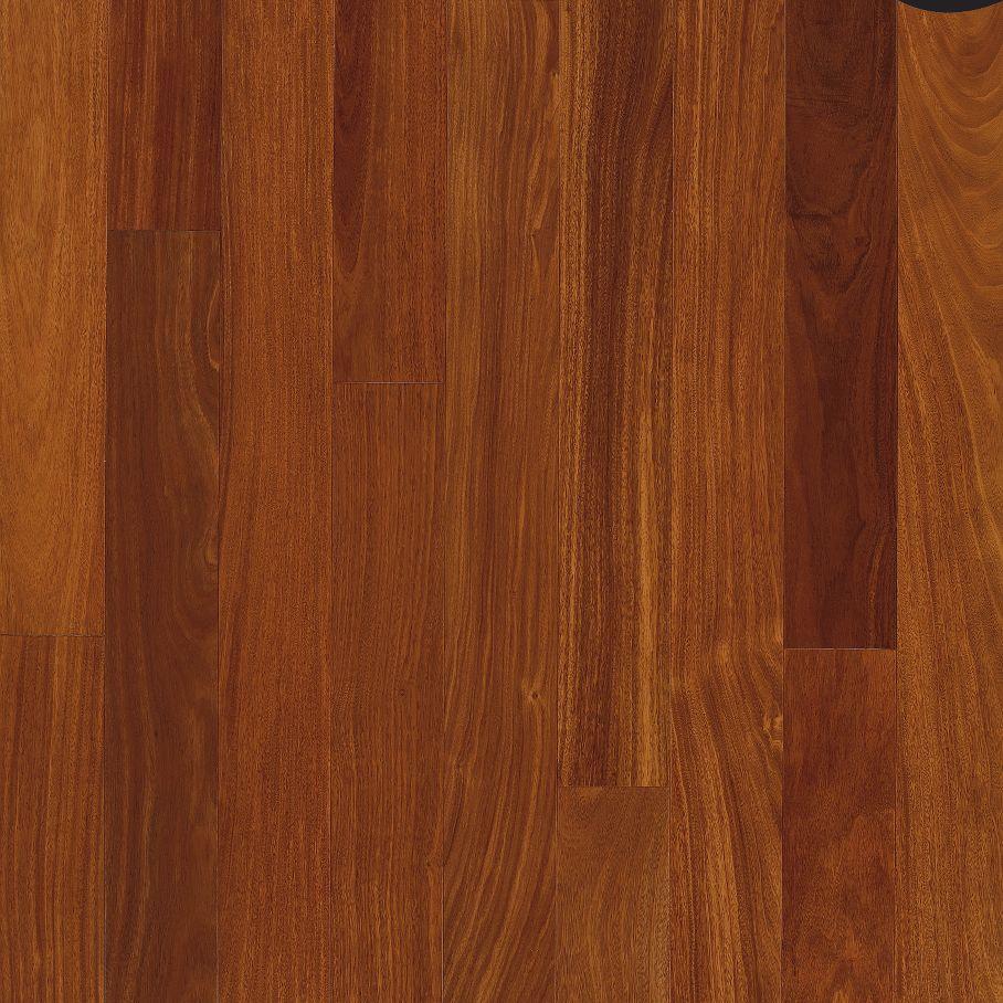 Cabreuva Cabreuva Natural – Solid Hardwood