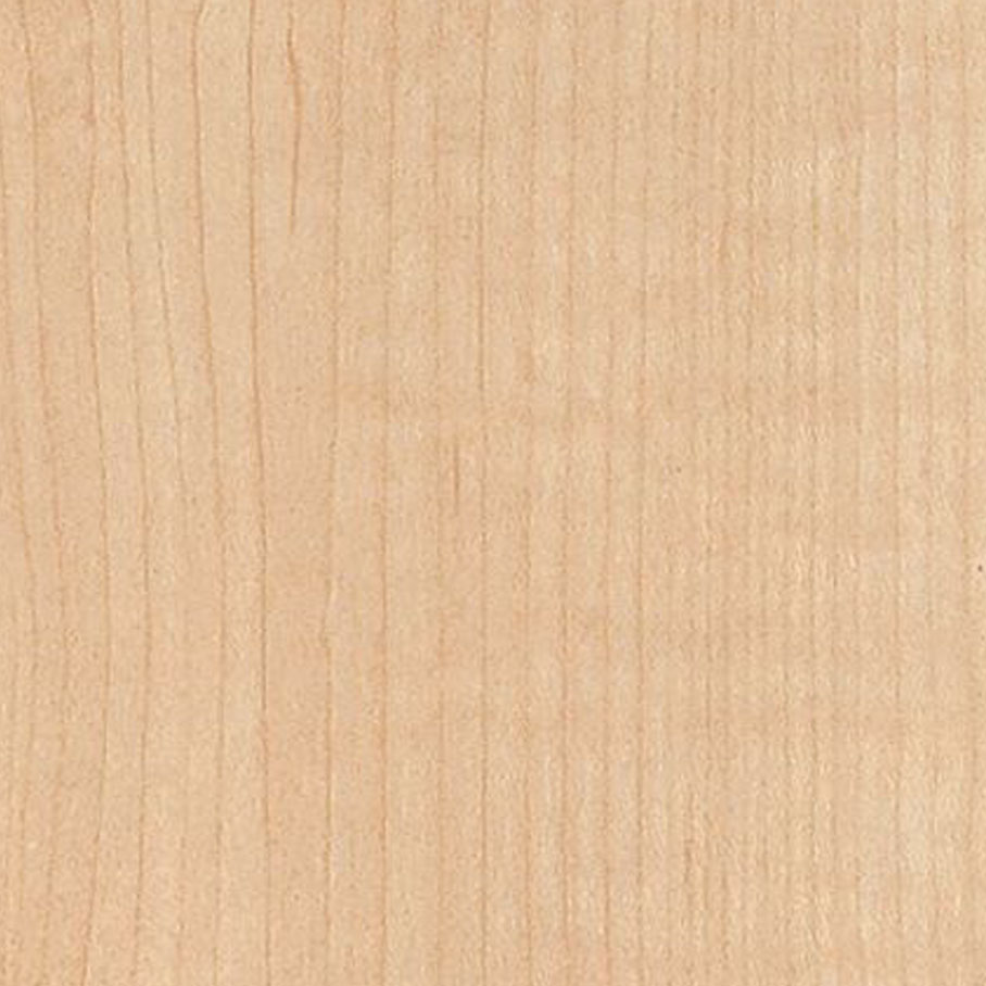 Canadian Maple – Laminate