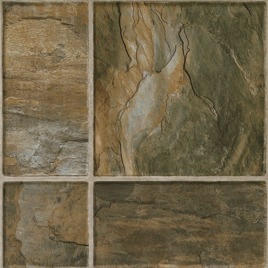 Canyon Slate – Laminate