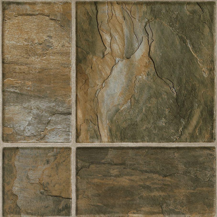 Laminate direct hardwood flooring charlotte for Ceramic tile laminate flooring