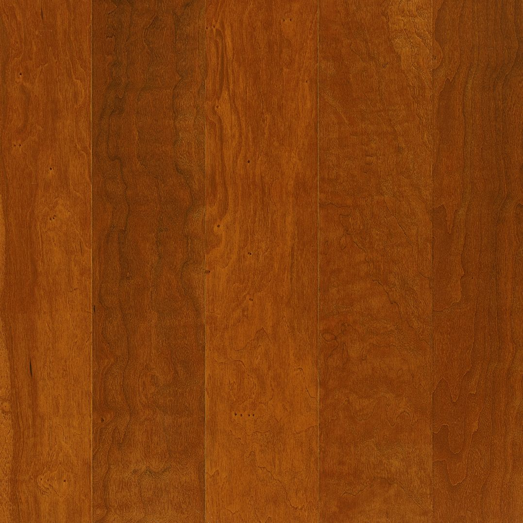 Cherry Copper Charm – Engineered Hardwood