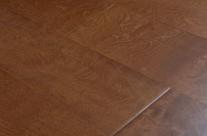 Elegant Home Engineered Handscraped 5 Inch Golden Amber BOG_5437