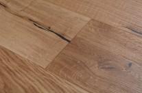 Elegant Home Engineered Handscraped 7.5 Inch English Breakfast BOG_5477
