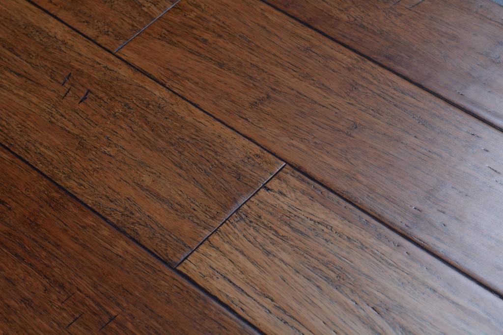 Home Legend Engineered Hardwood Images Acacia