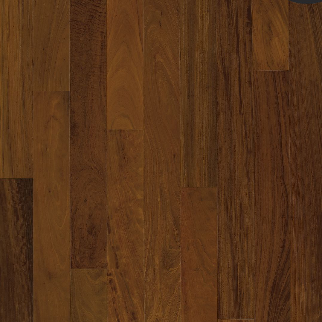 Lapacho Natural – Engineered Hardwood