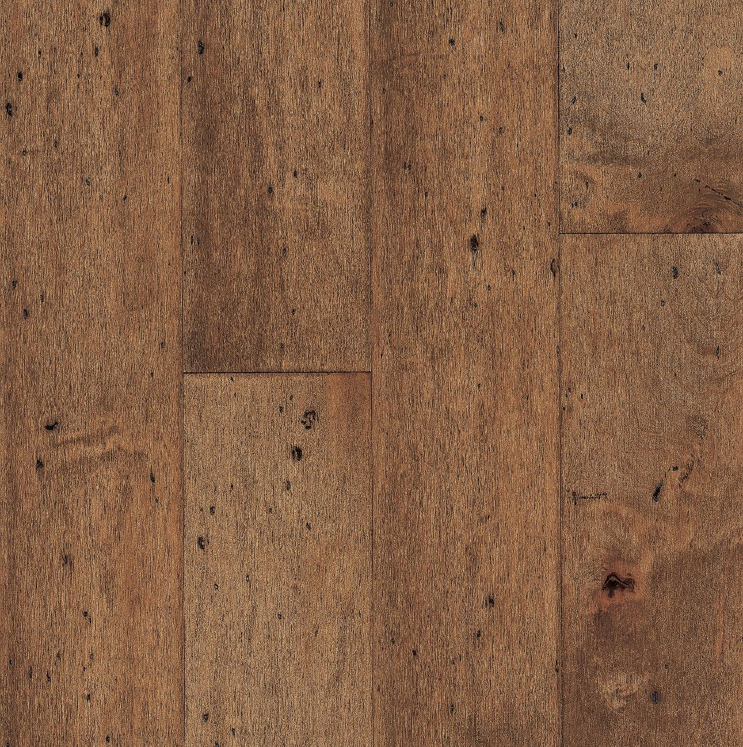 Maple Chesapeake – Engineered Hardwood