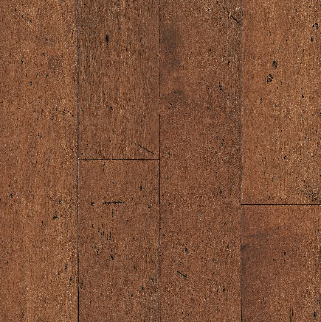 Maple Ponderosa – Engineered Hardwood