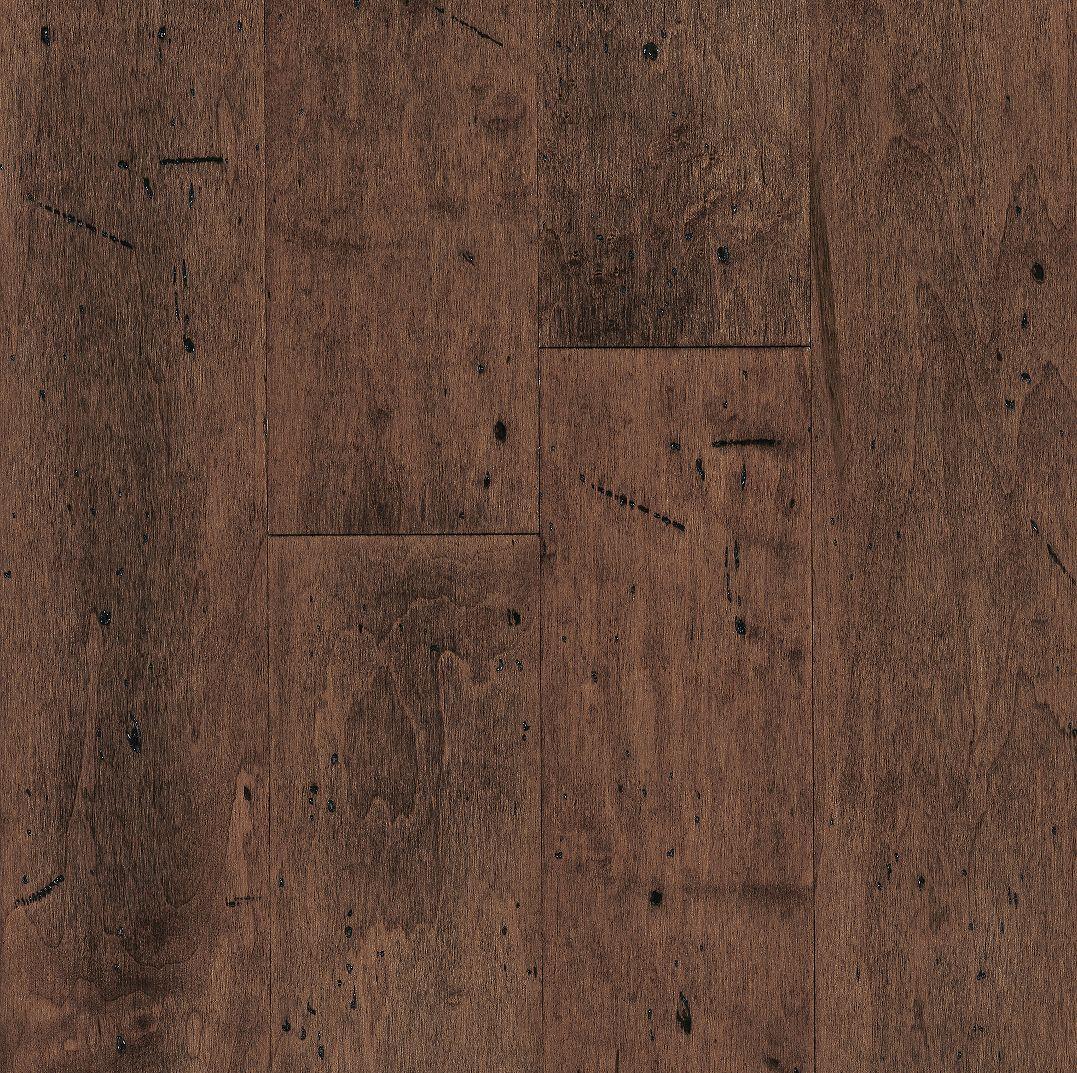 Maple Rio Grande – Engineered Hardwood