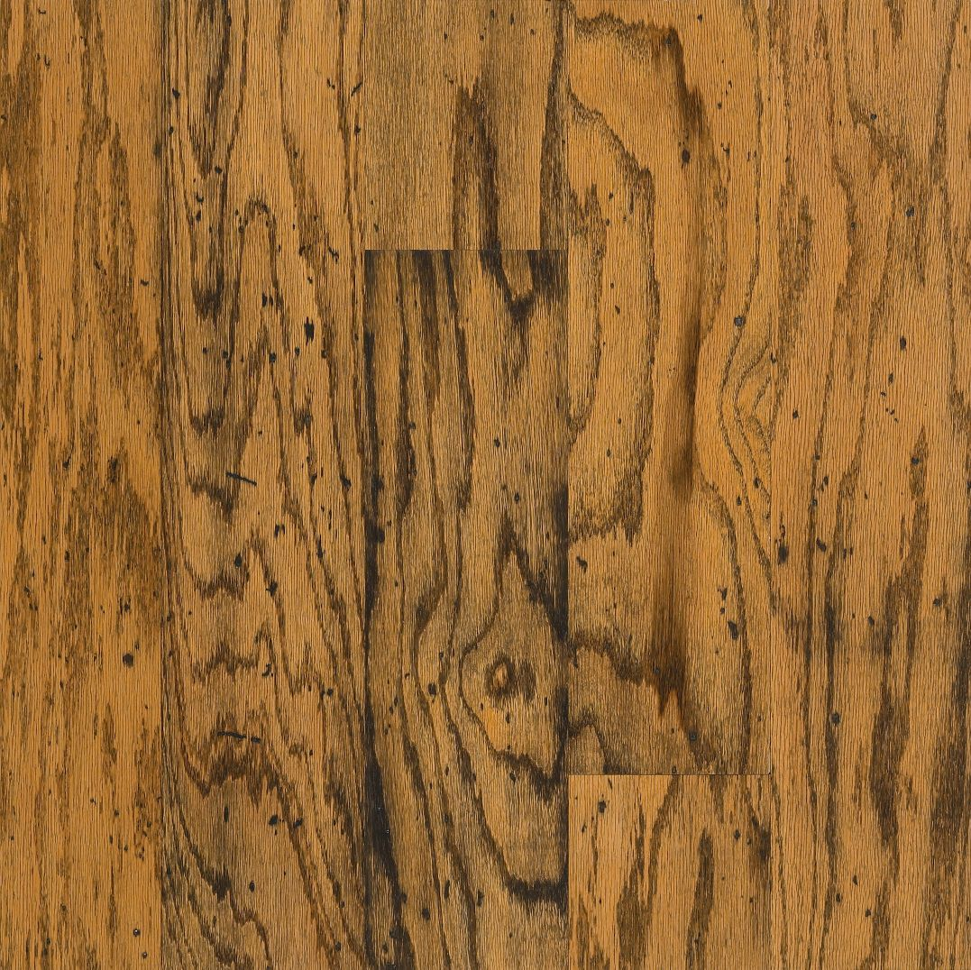 Oak Mojave – Engineered Hardwood
