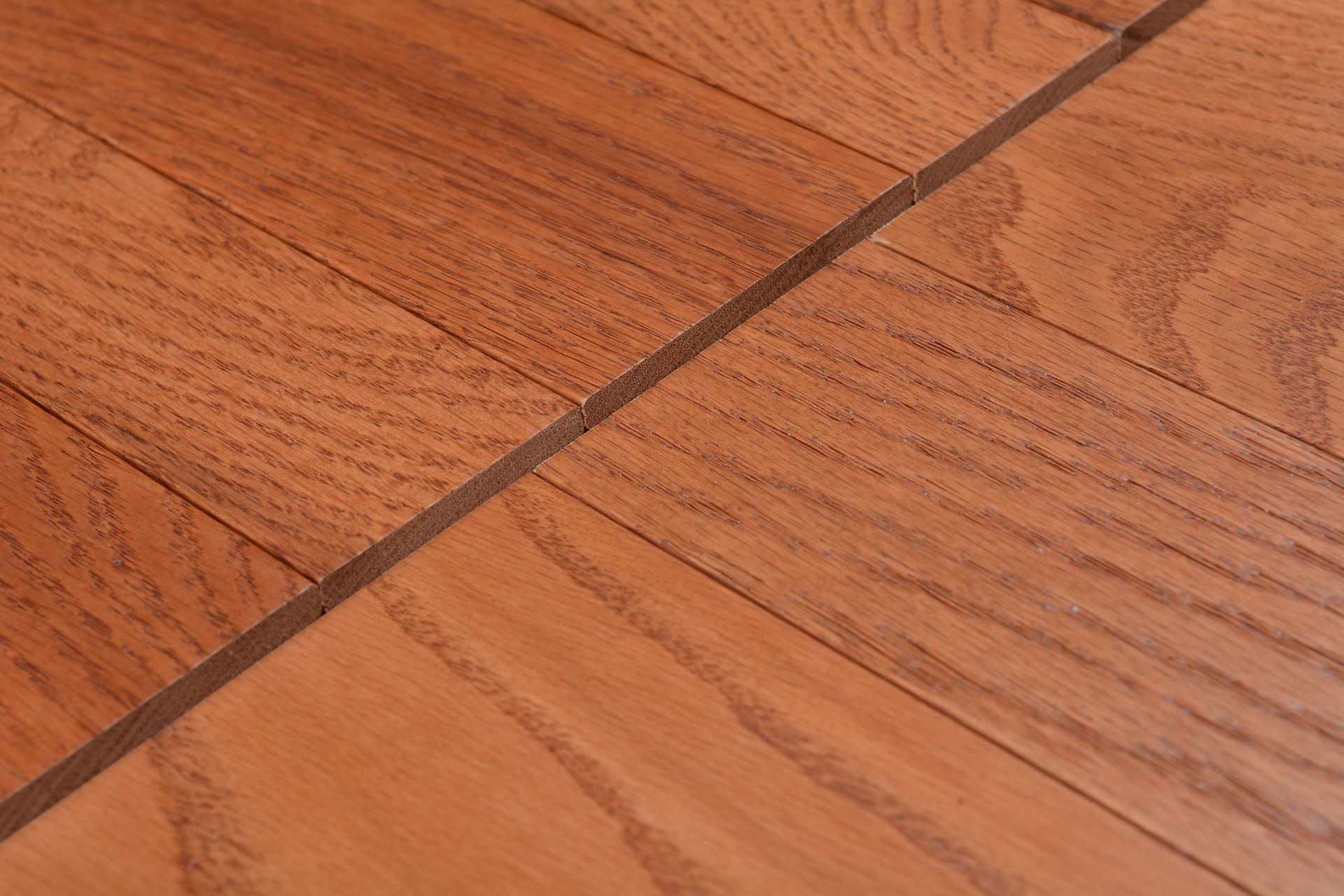 Somerset solid and engineered smooth classic collection for Direct hardwood flooring