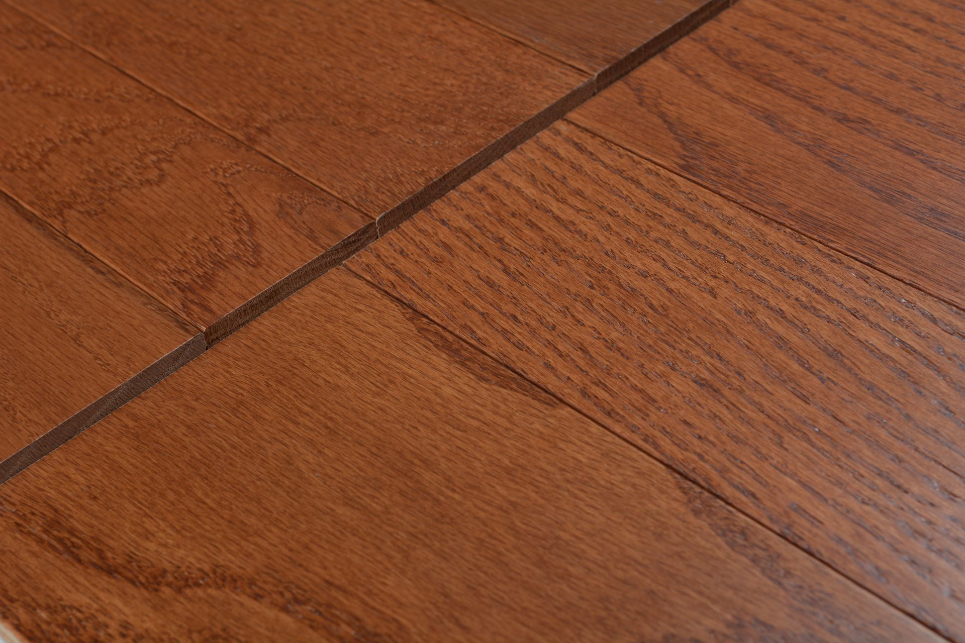 Somerset hardwood flooring classic collection specialty for Somerset flooring