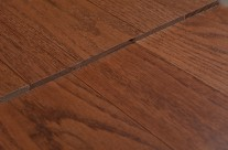 Somerset Solid And Engineered Smooth Classic Collection Sable BOG_6190