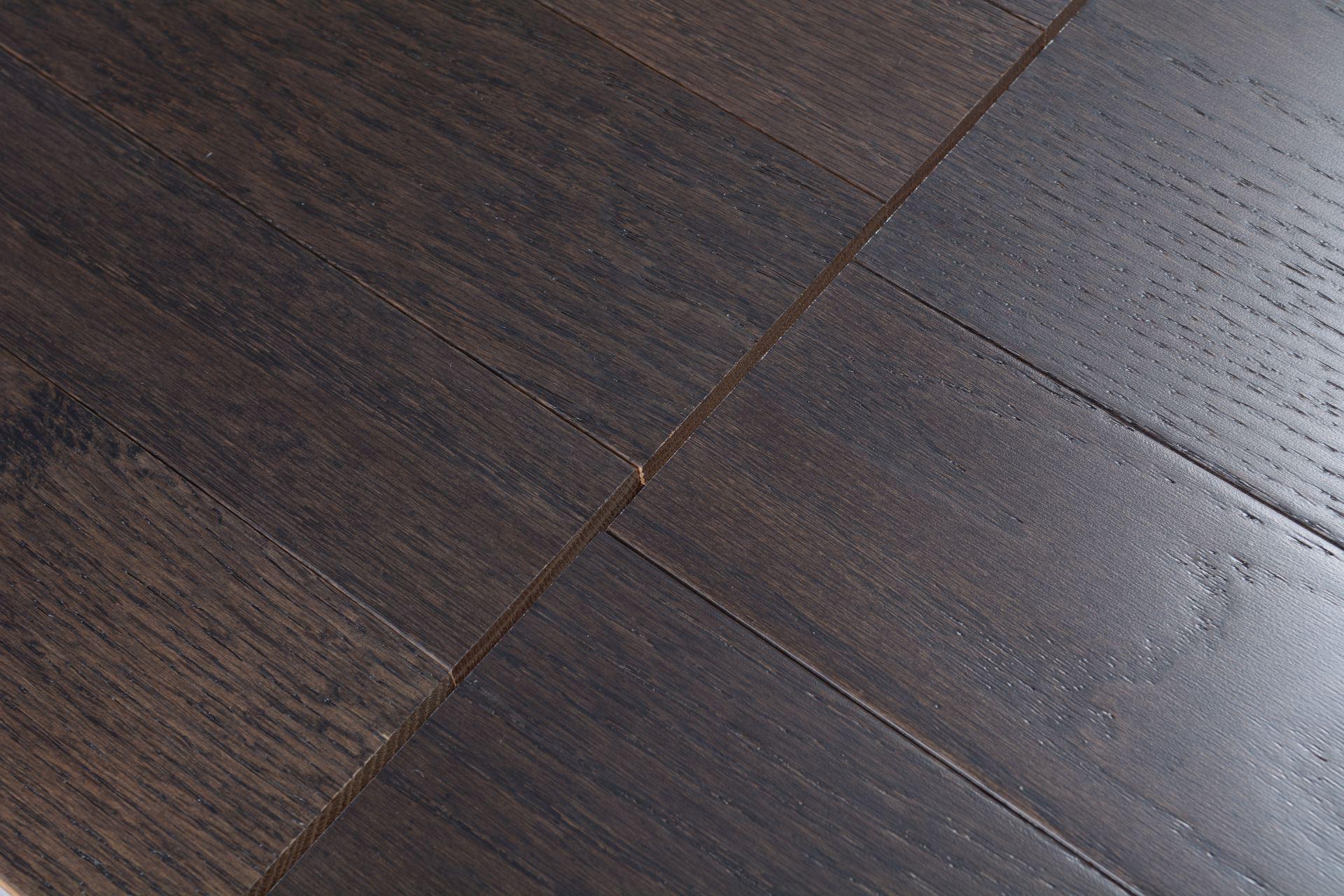 x somerset popular with floor home prefinished engineered white hardwood flooring inspirations reviews design oak stylish