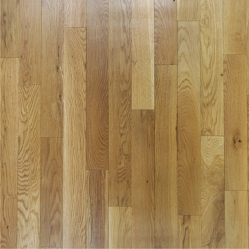 White Oak #1 Common (Available in many widths} In stock special {Call for pricing}