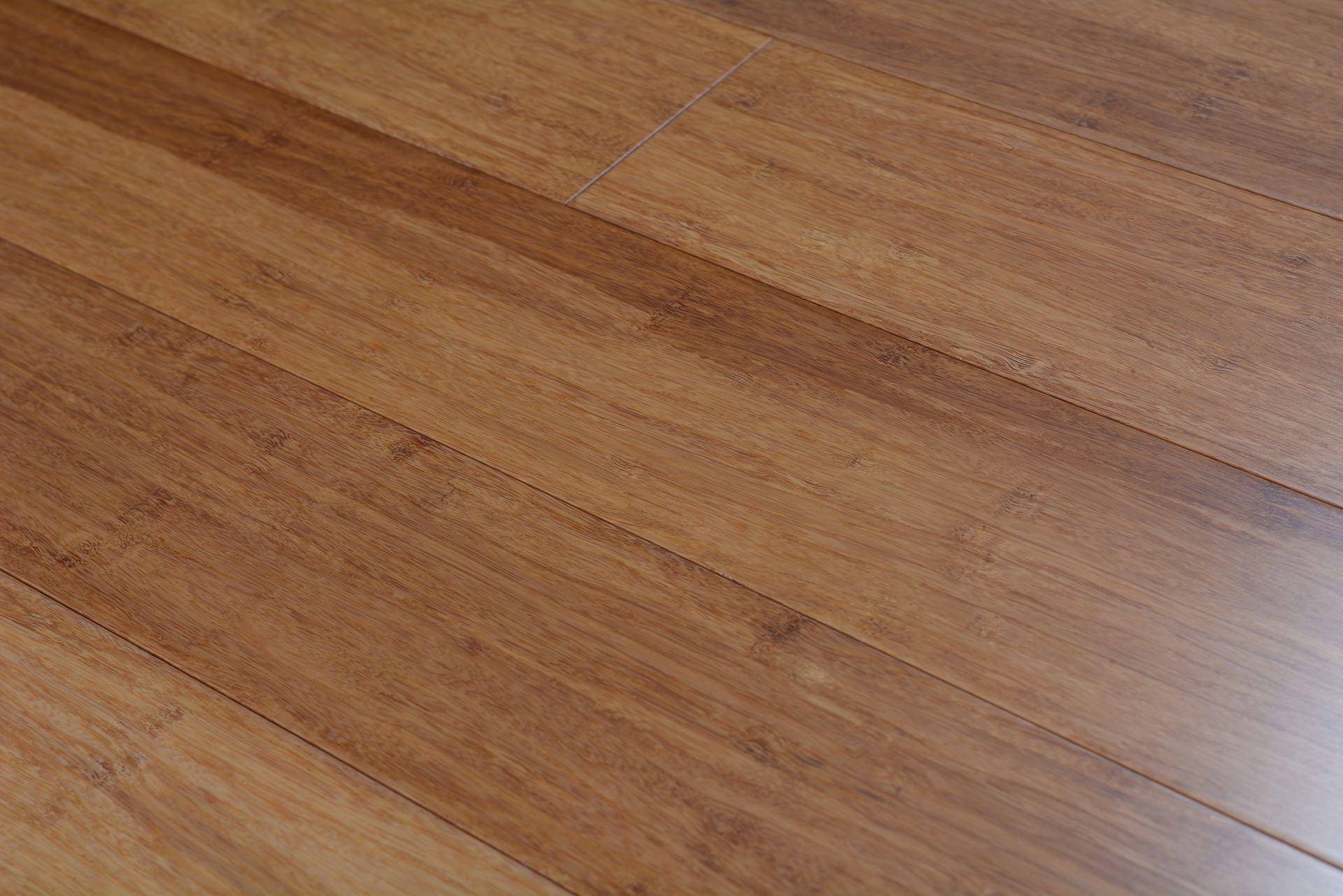Aurora hardwood solid smooth inch ginger bog 5417 for Direct hardwood flooring