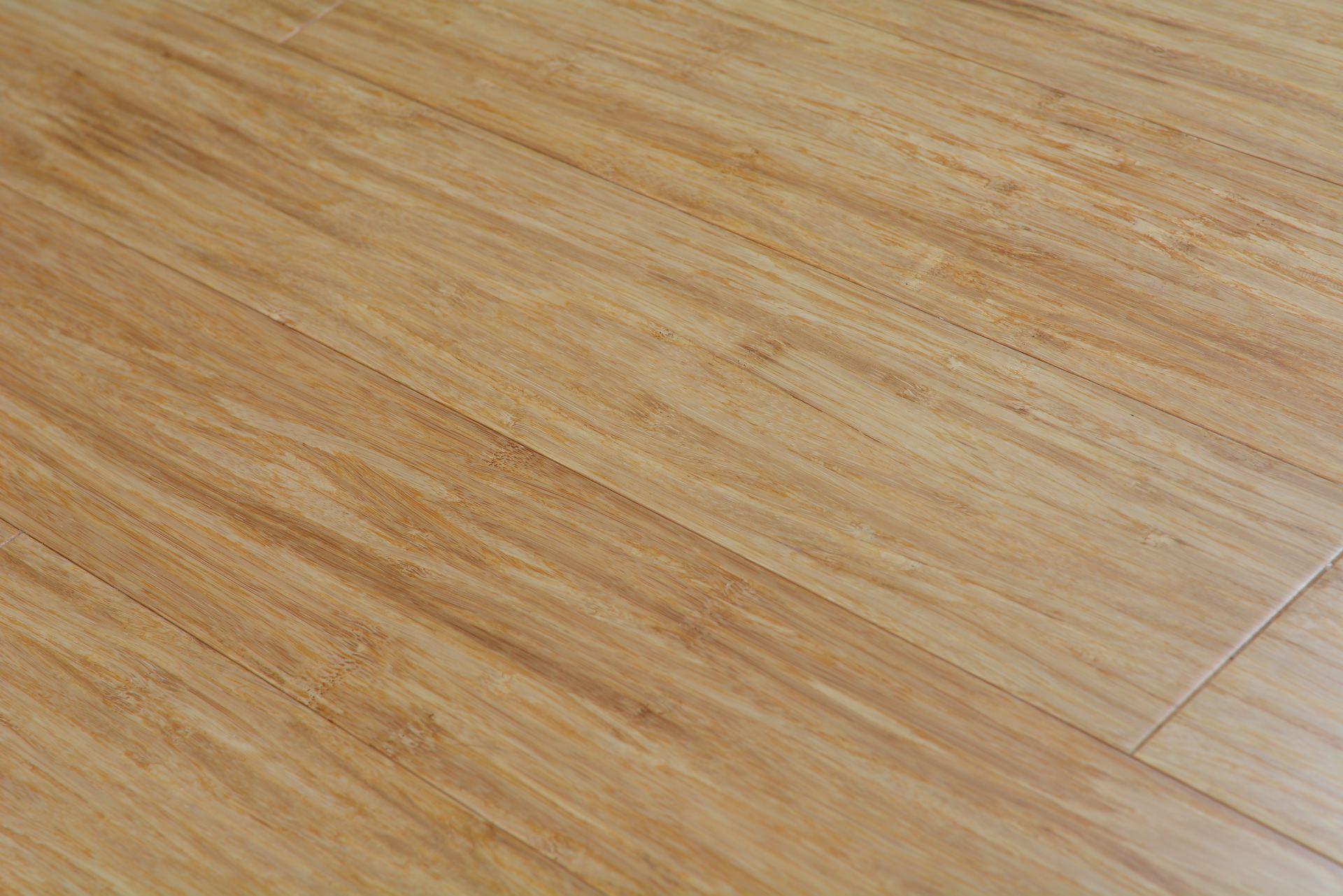 Aurora hardwood solid smooth inch golden bog 5458 for Direct hardwood flooring