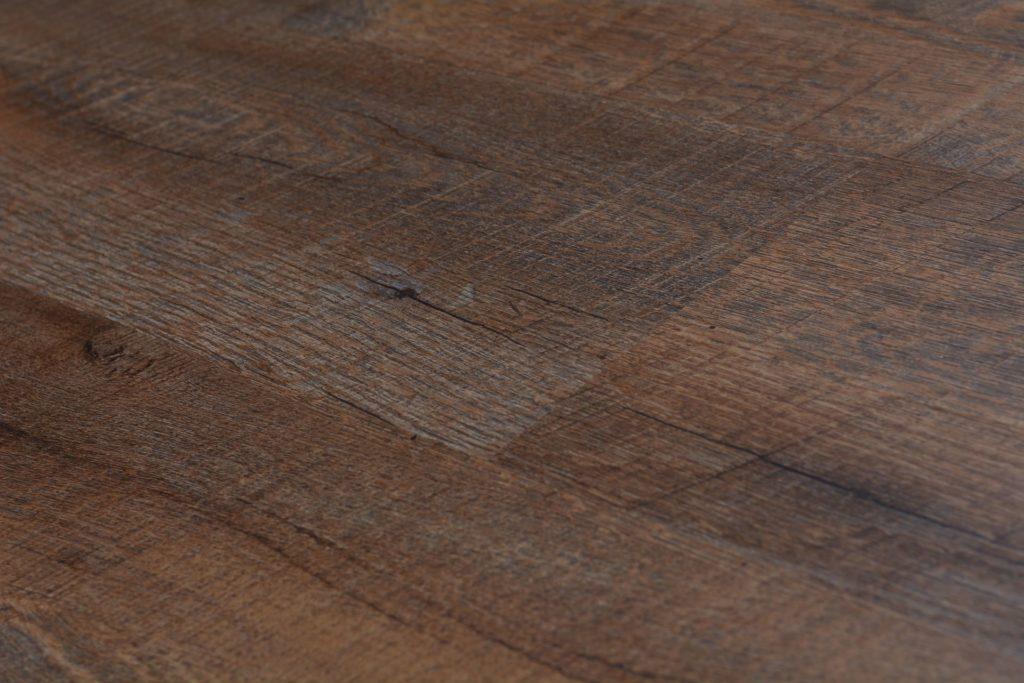 Elegant home engineered vinyl 5 mm flane bog 5557 direct for Direct hardwood flooring
