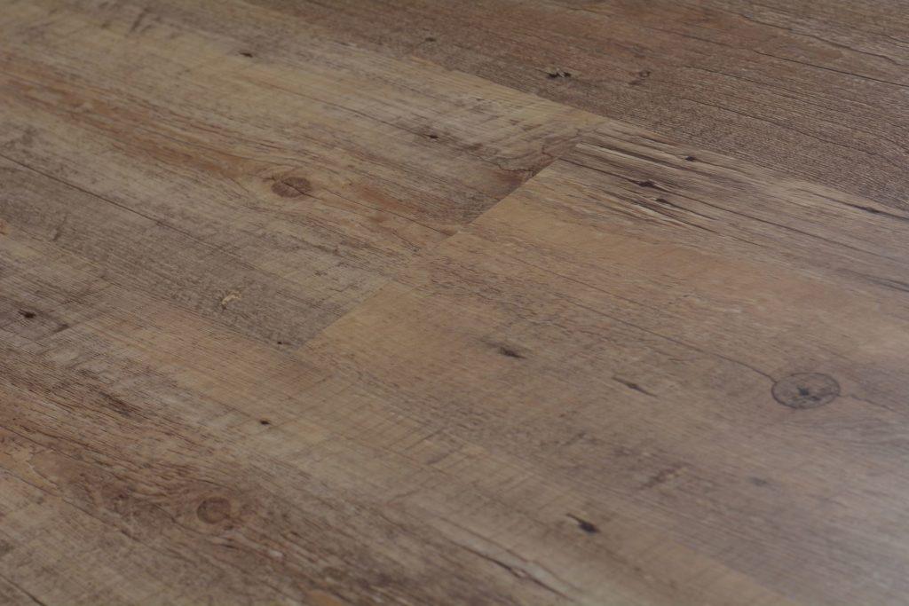 Elegant home engineered vinyl 5 mm hive bog 5551 direct for Direct hardwood flooring