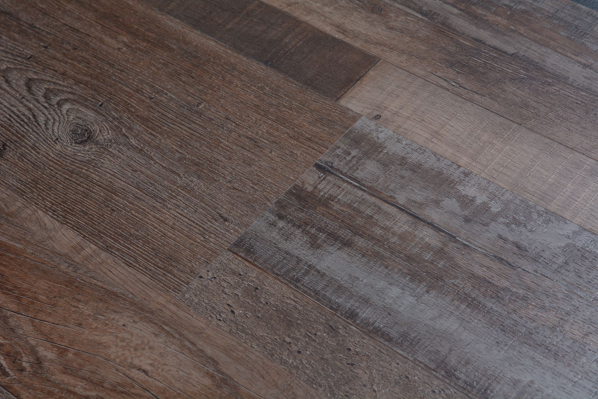 Engineered vinyl plank flooring wooden 28 images wood for Lp engineered wood