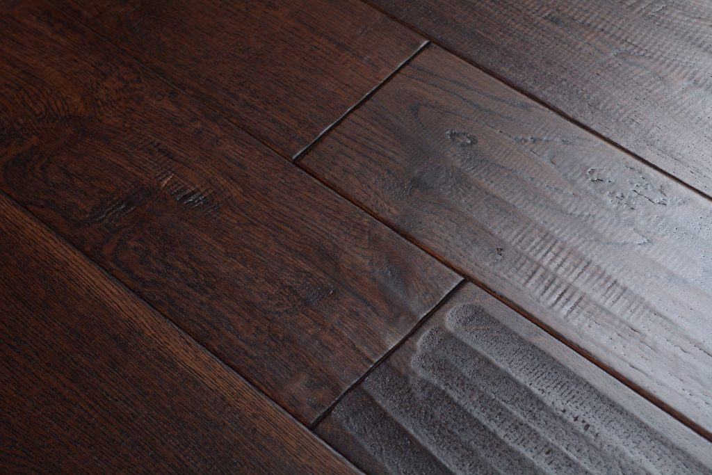 Flooring supplies near me find your local service for Hardwood floors yakima wa
