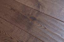 Elegant Home Solid Handscraped 5 Inch St. Helens BOG_5361