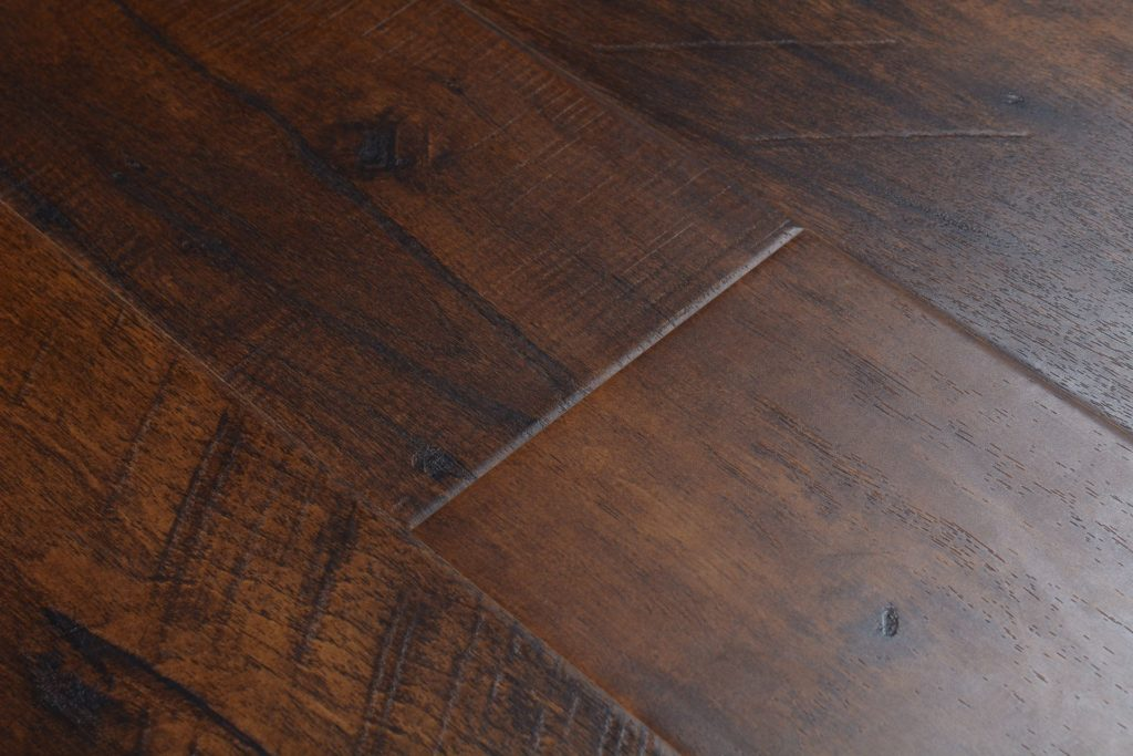 featherstep laminate 12 3 mm alpen plank bog 5502 direct