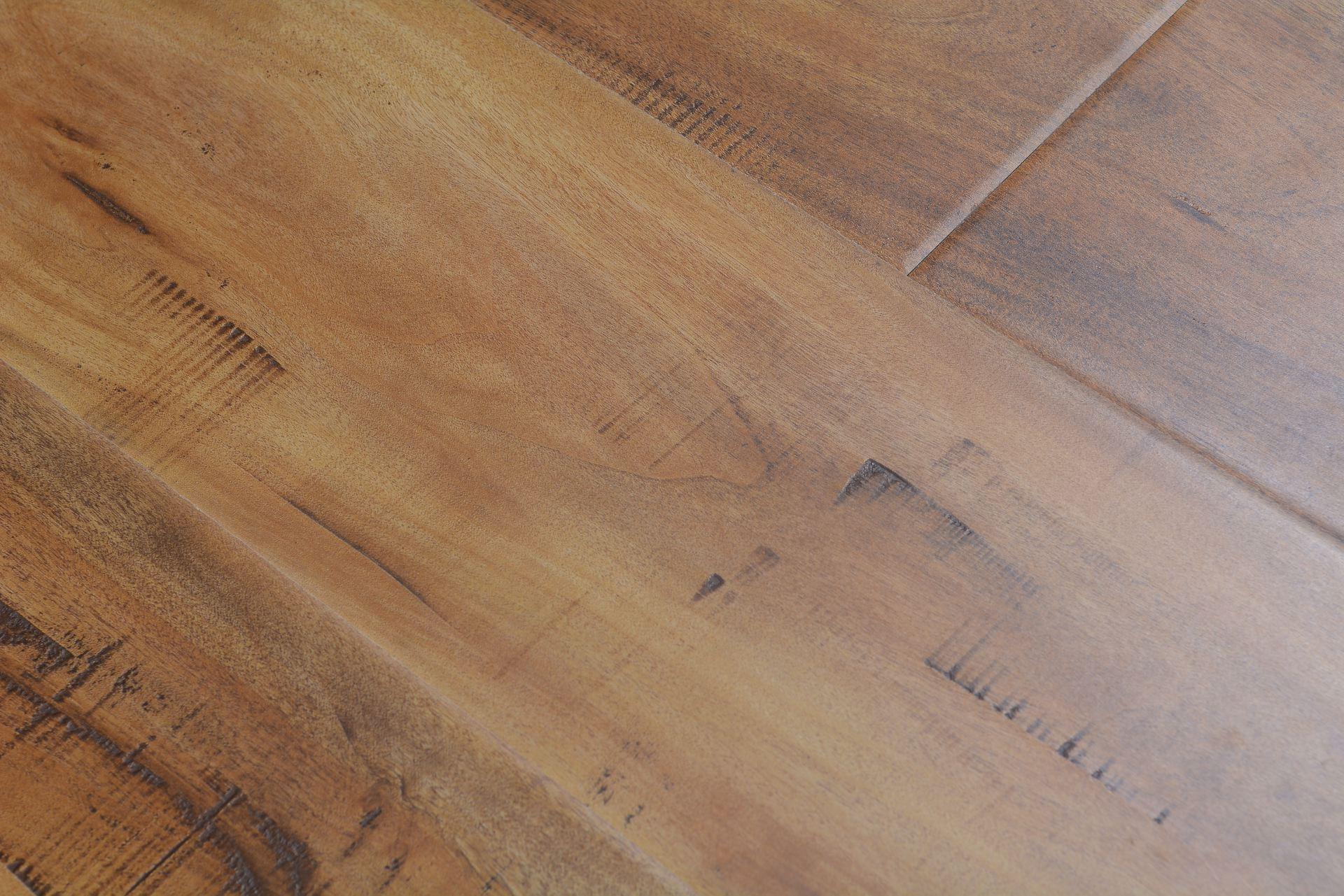 Laminate direct hardwood flooring charlotte for Direct hardwood flooring