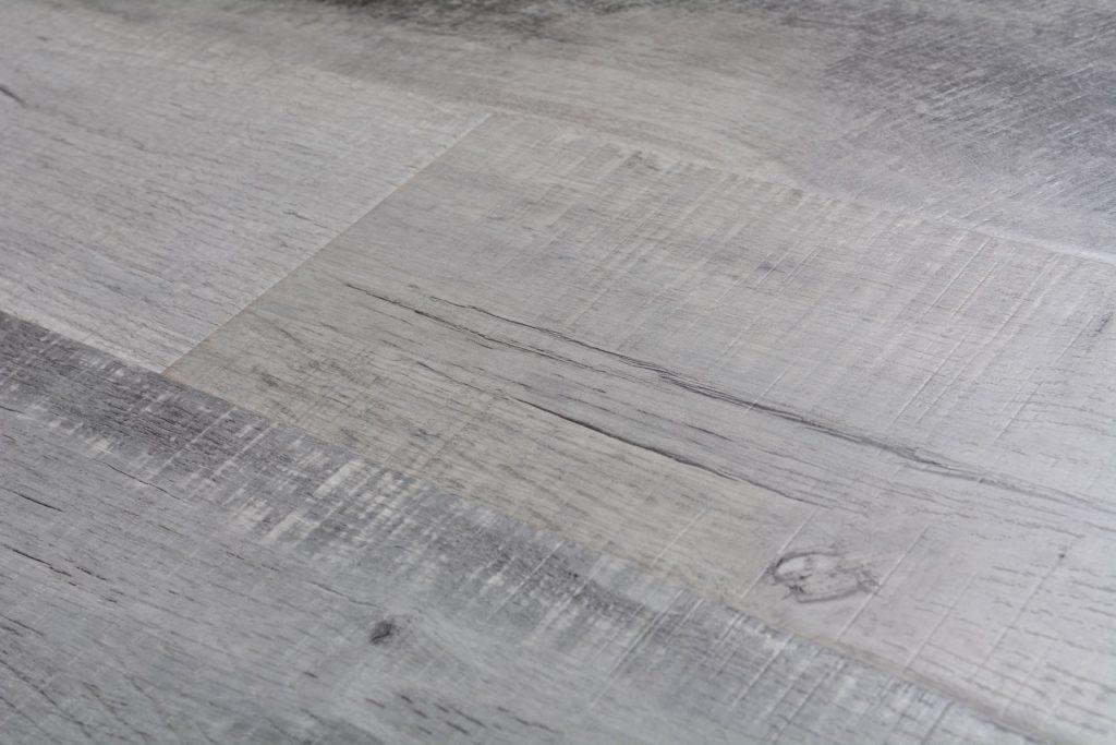 Featherstep laminate 12 3 mm st barts plank bog 6090 for Direct hardwood flooring