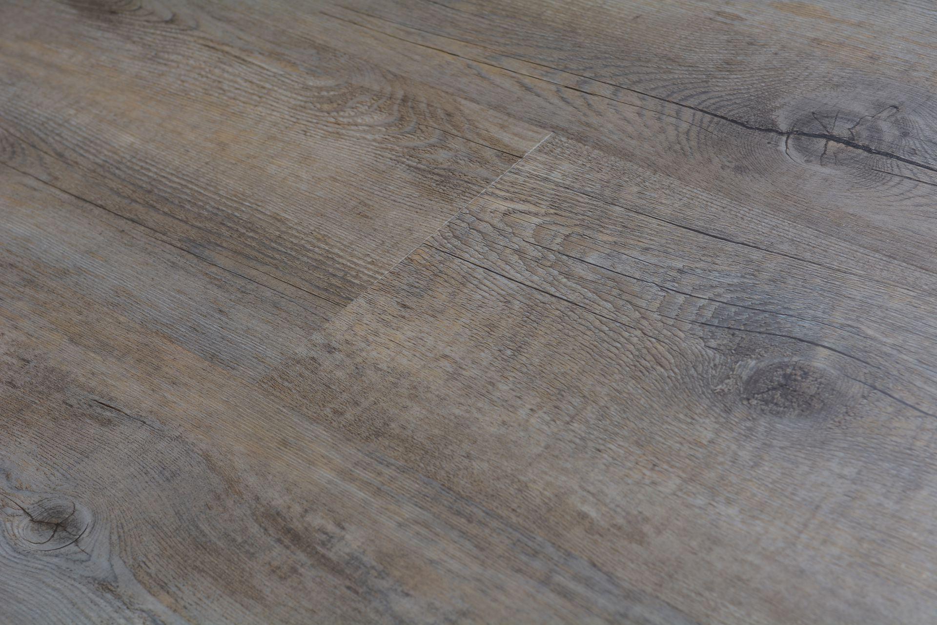 Engineered Vinyl Direct Hardwood Flooring Charlotte
