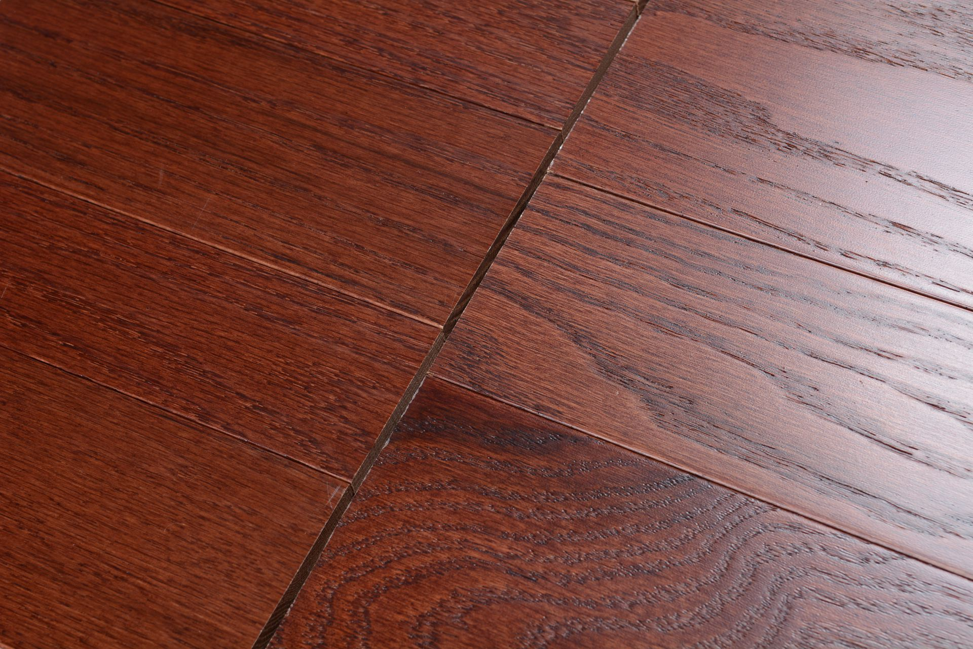 Somerset hardwood flooring classic collection somerset for Somerset flooring