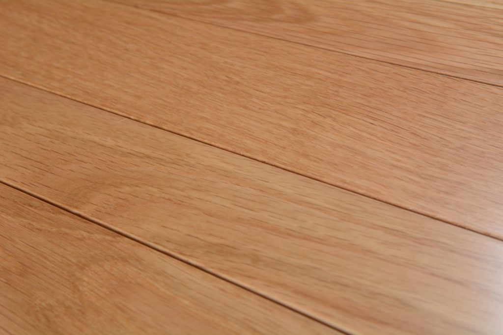 Charlotte hardwood flooring wood floors for Hardwood floors charlotte nc