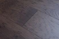 Elegant Home Engineered Handscraped 7 Inch Loft BOG_5412