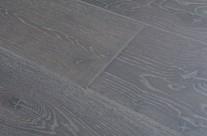 Elegant Home Engineered Handscraped 7.5 Inch Silver Needle BOG_5465