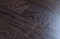 Elegant Home Engineered Smooth 5 Inch Timberwolf Gray BOG_5400
