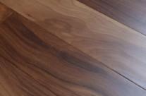 Home Legend Engineered Handscraped 5 Inch Acacia Natural BOG_5444