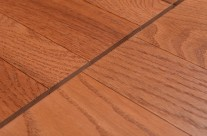 Somerset Solid And Engineered Smooth Classic Collection Butterscotch BOG_6200
