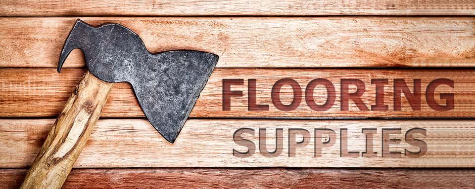 Flooring Supplies Direct Hardwood Flooring Charlotte