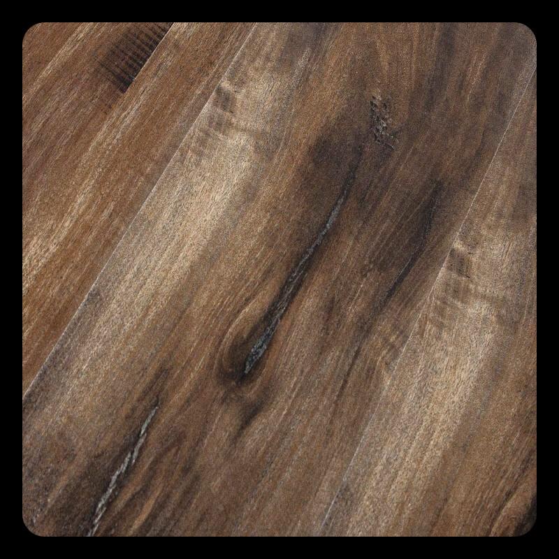 Chatham Plank